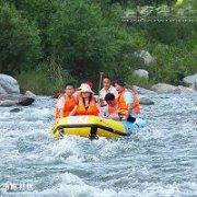 西峡灌河旅游集团